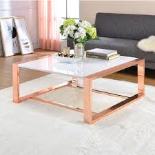 centerpieces for coffee tables coffee table marvelous mirrored trays for centerpieces mirror