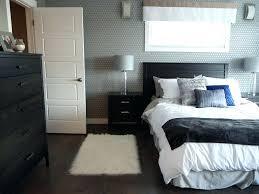 Bedroom Design Software Bedroom Design And Furniture Ofor Me
