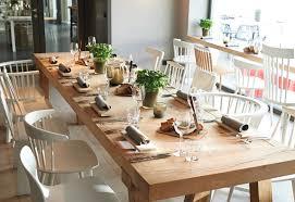 Restaurant Das Esszimmer Esszimmer Norderney Bookatable