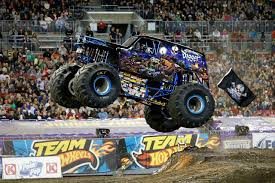 grave digger monster truck driver son uva digger monster trucks wiki fandom powered by wikia