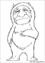 wild coloring pages free u2013 coloring