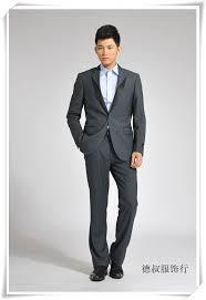 graduation suits 28 images 2013 honest s fashion suit business