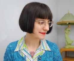 so i got a little haircut by gum by golly