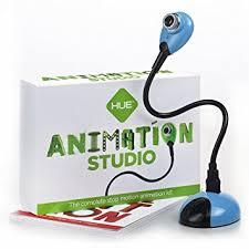 Home Design Studio 17 5 For Macintosh Amazon Com Hue Animation Studio Blue For Windows Pcs And Apple