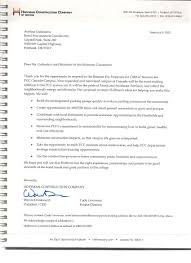 rfp response cover letter exle 28 images rfp cover letter