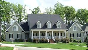 country farm house plans outstanding farm style house country farm house plans house