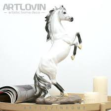 horse statue home decor horse statues for home decor cheap antique bronze horse figurine for