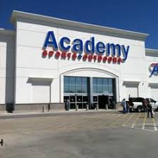 academy sports and outdoors phone number academy sports outdoors sports wear 7130 eastex fwy
