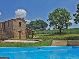 casa sally private house with pool beach 21km wi fi pet