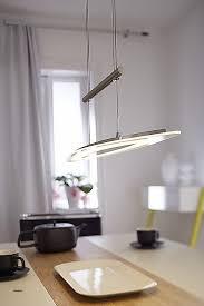 ikea luminaires cuisine bureau eclairage plafond bureau luxury ikea luminaire plafond