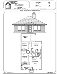 home floor plan books book 01 up to 1499 page 065 850x1100 jpg
