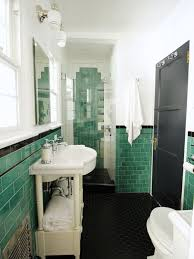 bungalow bathroom ideas affordable 1930 californian bungalow home design ideas