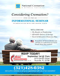 cremation society of america cremation society of wisconsin south hillcrest parkway altoona wi