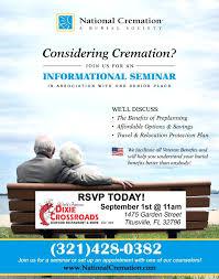 illinois cremation society cremation society of virginia marion illinois edison park