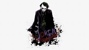 batman joker wallpaper photos heath ledger joker wallpapers hd group 73