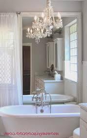 home design builder bathroom builder bathroom makeover home design planning