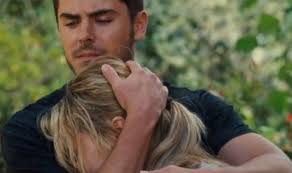 zac efron hair in the lucky one the lucky one review schmoes know schmoes know