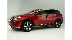 nissan rogue price 2016 latest car 2016 nissan rogue youtube