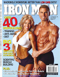 http imbodybuilding com free manual 2005 04 by iron man issuu