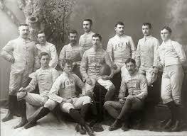 thanksgiving 1969 1887 michigan wolverines football team wikipedia