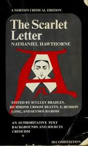 the scarlet letter free download u0026 streaming internet archive