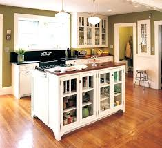built in kitchen islands island shaped kitchen definition built in kitchen island ideas