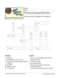 all worksheets prefix worksheets for grade 3 free printable
