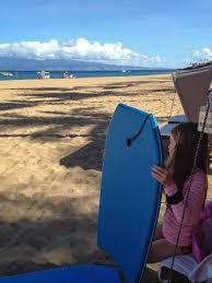Kaanapali Alii Floor Plans by Review Kaanapali Alii Luxury Condo Rentals In Maui La Jolla Mom