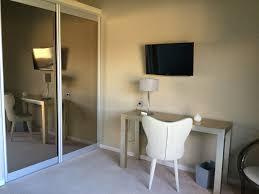 chambre familiale chambre familiale à olmeto a proximité de propriano abbartello olmeto