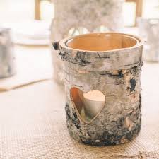 rustic wall candle holders home lighting design ideas
