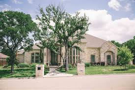 New Homes For Sale In Houston Tx Under 150 000 Waco Real Estate Homes For Sale Kelly Realtors