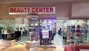 hair nails spa tanning u0026 beauty businesses for sale