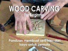 wood carving for beginners by charles h hayward 1950 vintage