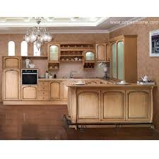 solid wood kitchen cabinet solid wood kitchen cabinets solid wood kitchen cabinets scaptk