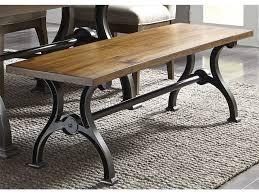 amazing 28 dining room furniture syracuse ny coaster dining