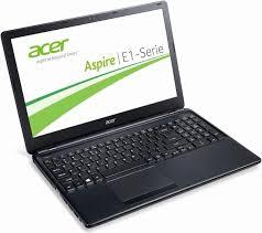 ordinateur de bureau pas cher carrefour ordinateur portable but unique pc portable carrefour achat pas cher