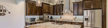 wooden kitchen design l shape l shaped kitchen layout designs cabinetselect