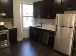 Flat For Rent 2 Bedroom Bay Ridge Apartments For Rent Streeteasy