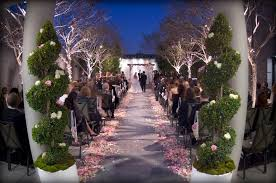 Wedding Venues Los Angeles Bel Air Weddings L A Wedding Venues Luxe Sunset Blvd
