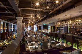 commercial residential u0026 restaurant interior design consultant