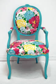 cool lilly pulitzer home decor fabric wonderful decoration ideas