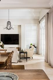 French Provincial Style Why We Love It Oswald Homes - Interior design french provincial style