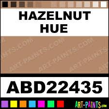 hazelnut adirondack acrylic paints abd22435 hazelnut paint