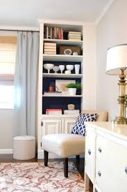 57 best wall colors images on pinterest gray paint colors paint