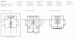 bukit dumbar residences apartment penang com