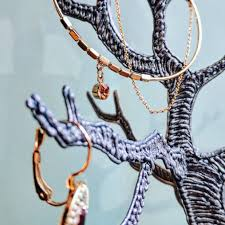 jewelry tree the 3doodler