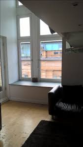 brunswick hotel penthouse merchant city glasgow potential