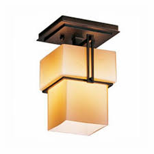 direct lighting coupon code direct lighting coupon code f88 in simple image collection with