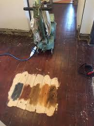 Laminate Flooring Falkirk Moffat Floor Sanding Floor Sanding Falkirk Stirling Airdrie