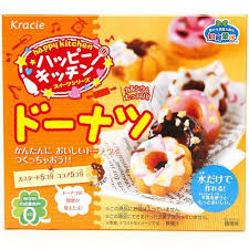 popin cookin donuts english instructions popin cookin